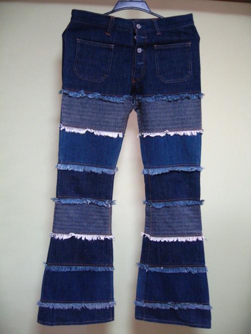 Kappa Jeans LOT.222